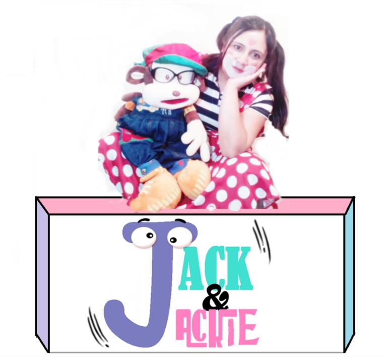 JACK Y JACKIE