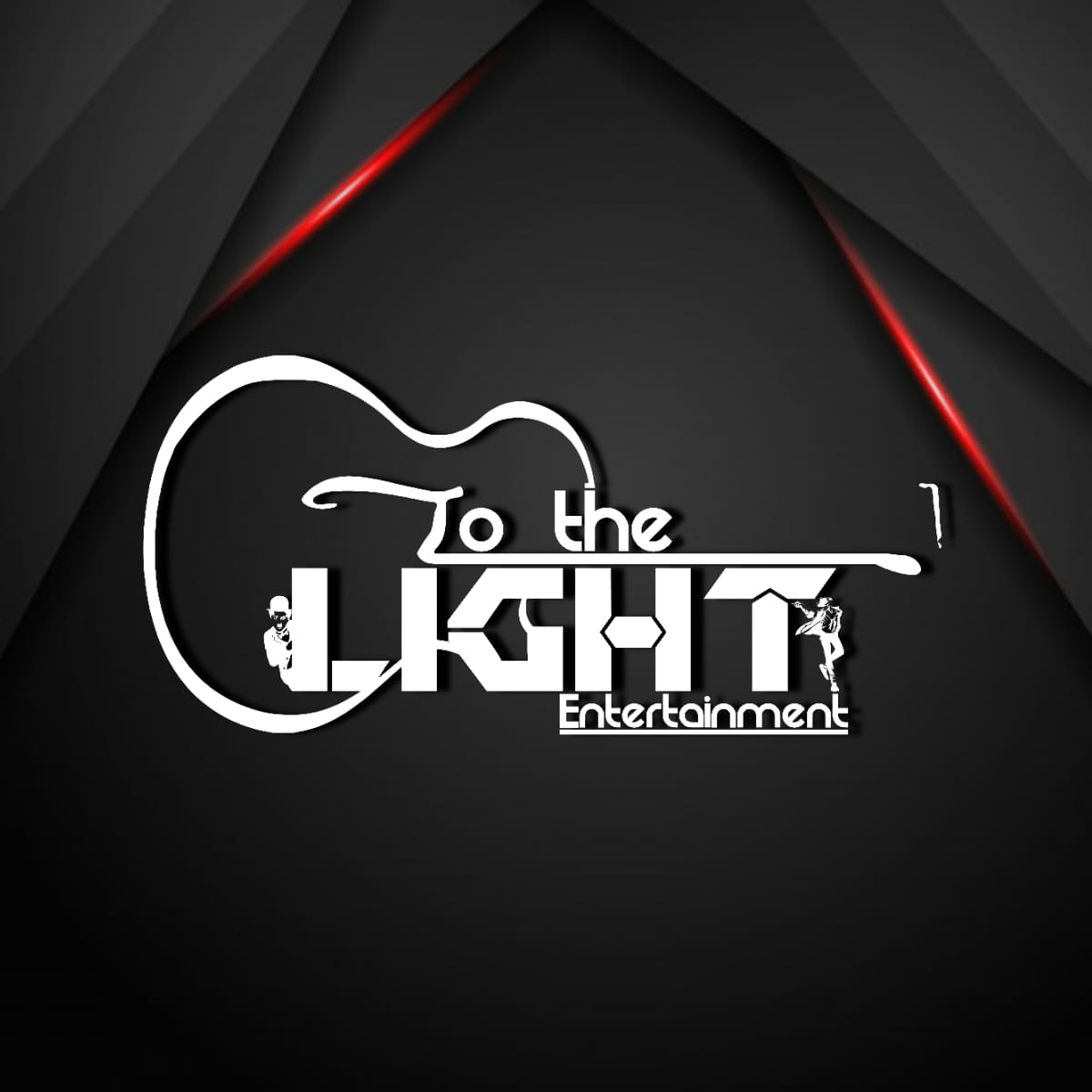 tothelight_ent